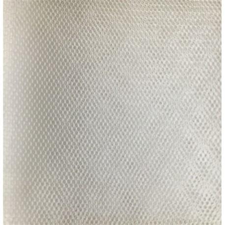 White English Net