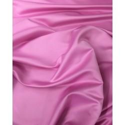 Lilac Matte Satin (Peau de Soie)