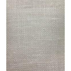 Ivory Hankie 3.5 oz Linen