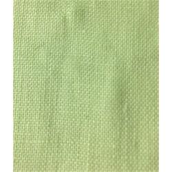 Sage Hankie 3.5 oz Linen