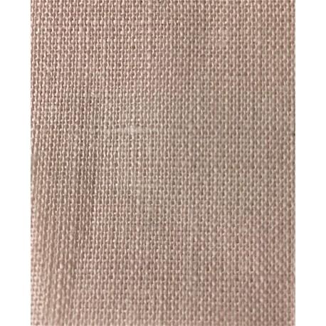 Rosé Hankie 3.5 oz Linen