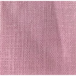 Bubble Gum Hankie 3.5 oz Linen