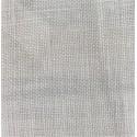White Hankie 3.5 oz Linen