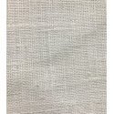 Ivory Medium Weight 5.5 oz Linen
