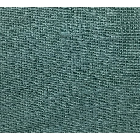 Blue Grey Medium Weight 5.5 oz Linen