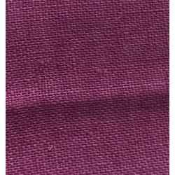 Wild Berry Medium Weight 5.5 oz Linen