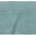 Aqua Medium Weight 5.5 oz Linen