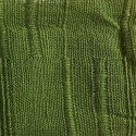 Avacado Lithuanian Long Rice Jacquard Linen