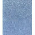 Perry Hankie 3.5 oz Linen