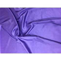 Purple Acetate Lining