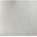 White Shimmer Tulle