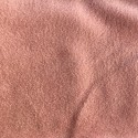 Pink Stretch Microsuede