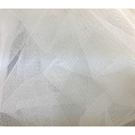Ivory English Net