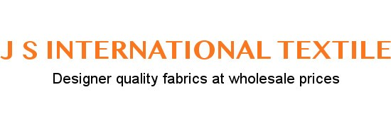 J S INTERNATIONAL TEXTILE, LLC